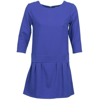Betty London CANDEUR Azul