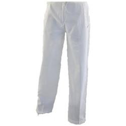 textil Mujer Pantalones de chándal Nike