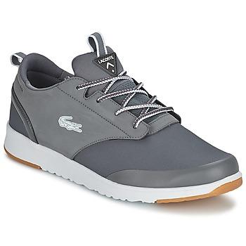 Zapatillas bajas Lacoste L.IGHT 2.0 REI