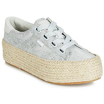 98499cc6 MTNG - Zapatos, Bolsos, Accesorios MTNG talla 4 - Envío gratis con ...