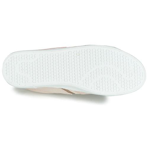 Nude Zapatillas Nude Bajas Mujer Mujer Bajas Zapatillas Nude Bajas Mujer Zapatillas n8k0OwP