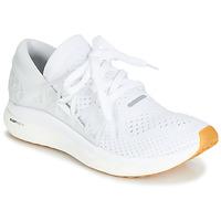 Zapatos Hombre Fitness / Training Reebok Sport FLOWTRIDE RU Blanco