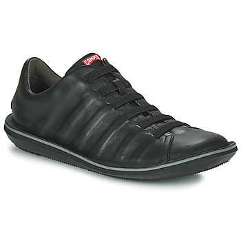 Zapatos Hombre Derbie Camper BEETLE Negro