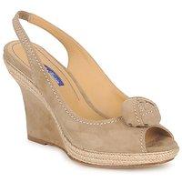 Zapatos Mujer Sandalias Atelier Voisin ALIX Topotea