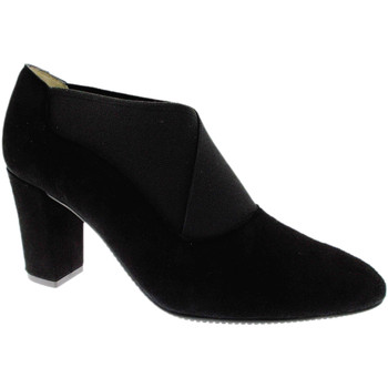 Zapatos Mujer Low boots Loren LO60846ne nero