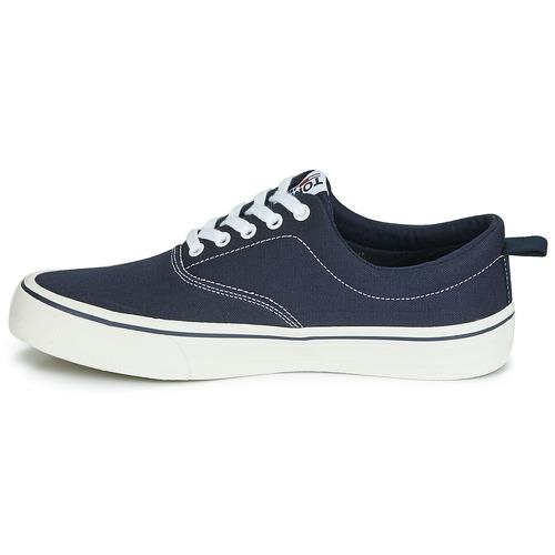 1d 1d Jeans Negro Jeans Tommy Virgil Tommy Virgil 4ARq3L5j