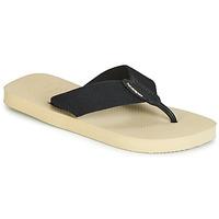 Zapatos Hombre Chanclas Havaianas URBAN BASIC Beige