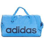 Mochila de deporte adidas Performance LINEAR TEAMBAG MEDIUM