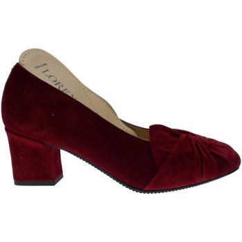 Zapatos Mujer Zapatos de tacón Loren LO60818bo grigio
