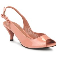Zapatos Mujer Sandalias Robert Clergerie OROC Rosa