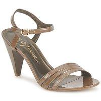 Zapatos Mujer Sandalias Espace LASTY Arena
