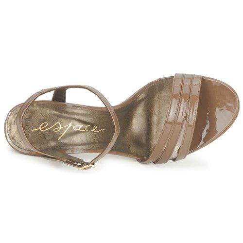 Cómodo y bien parecido Zapatos especiales Espace LASTY Arena