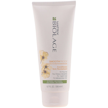 Belleza Acondicionador Biolage Smoothproof Conditioner  200 ml