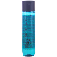 Belleza Champú Matrix Total Results High Amplify Shampoo  300 ml