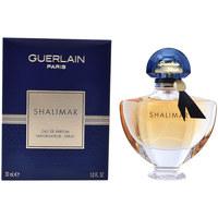 Belleza Mujer Perfume Guerlain Shalimar Edp Vaporizador  30 ml
