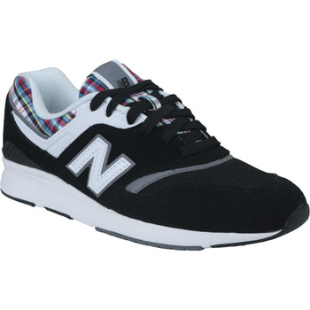 Sneaker New Balance New Balance Zapatillas WL697TRA mujer