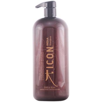 Belleza Champú I.c.o.n. India Shampoo I.c.o.n. 1000 ml
