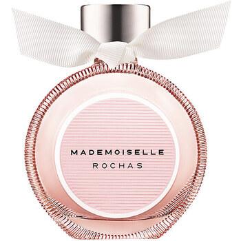 Belleza Mujer Perfume Rochas Mademoiselle  Edp Vaporizador  90 ml