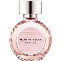 Belleza Mujer Perfume Rochas Mademoiselle  Edp Vaporizador  30 ml