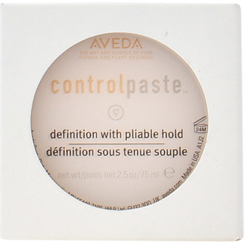Belleza Acondicionador Aveda Control Paste Finishing Paste  75 ml