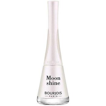 Belleza Mujer Esmalte para uñas Bourjois 1 Seconde Nail Polish 021-moon Shine 9 ml