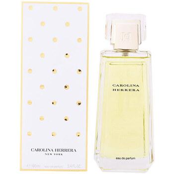 Belleza Mujer Perfume Carolina Herrera Edp Vaporizador  100 ml