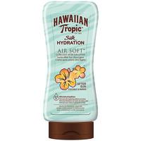 Belleza Productos baño 1 After Sun Ultra Light Coconut & Papaya  180 ml