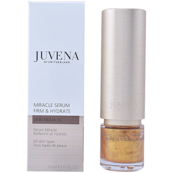 Belleza Mujer Antiedad & antiarrugas Juvena Miracle Serum  30 ml