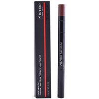 Belleza Mujer Sombra de ojos & bases Shiseido Kajal Inkartist 01-tea House 0,8 Gr 0,8 g