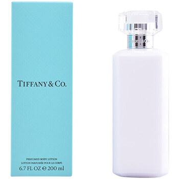 Belleza Mujer Hidratantes & nutritivos Tiffany & Co Loción Hidratante Corporal  200 ml