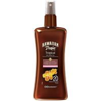 Belleza Protección solar 1 Coconut & Guava Dry Oil Spf20 Spray  200 ml