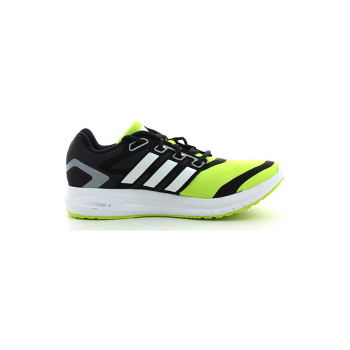 Zapatos Hombre Running / trail adidas Performance Brevard Verde