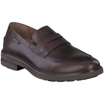 Zapatos Hombre Mocasín Mephisto ORELIEN Marrón