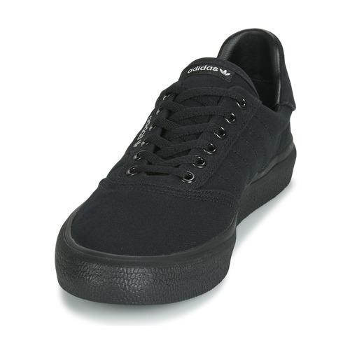Negro 3mc 3mc Negro 3mc Negro 3mc Adidas Originals Adidas Originals Adidas Originals Originals Adidas CoWredxQB