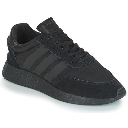 adidas zapatillas i-5923 hombre