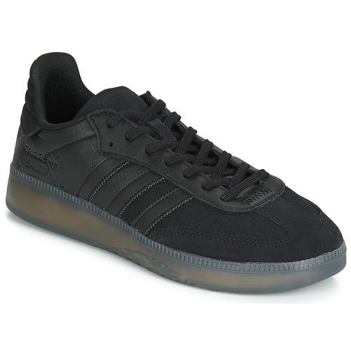 zapatos zapatillas bajas adidas originals samba envío