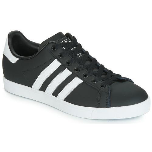 Kanna : Venta | Skechers,Clarks,Adidas,Replay,Diadora