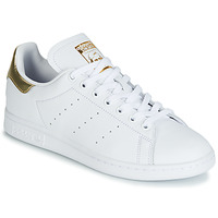adidas stan smith mujer belcro