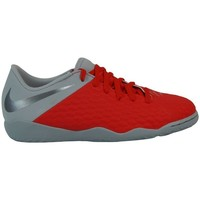 Zapatos Niños Zapatillas bajas Nike Hypervenom Phantom Academy