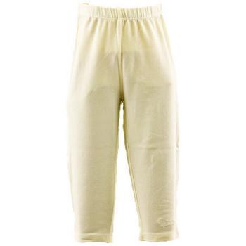 textil Niña Leggings Chicco
