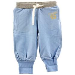 textil Niño Pantalones de chándal Chicco