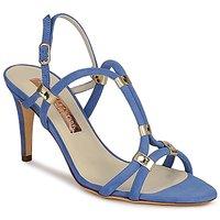 Zapatos Mujer Sandalias Rupert Sanderson PAPRIKA Miro