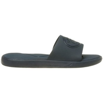 Zapatos Mujer Chanclas Lacoste L30 Slide