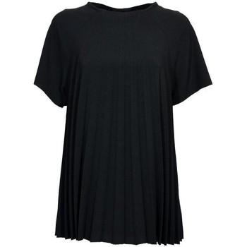 textil Mujer Jerséis Café Noir CAF-RRR-JC617-010 Nero