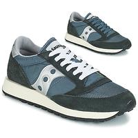 Zapatos Zapatillas bajas Saucony Jazz Original Vintage Azul