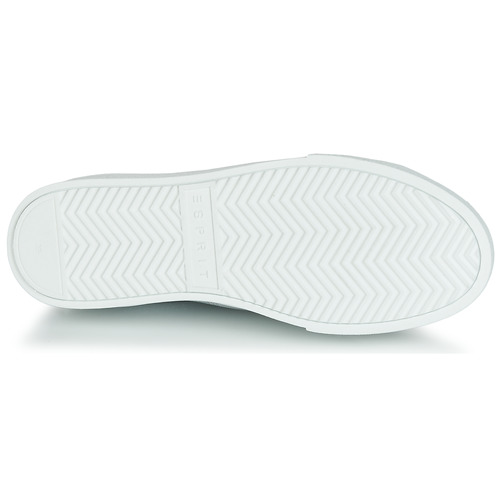 Zapatillas Zapatillas Bajas Bajas Bajas Mujer Mujer Mujer Beige Beige Beige Zapatillas HIWED29Y
