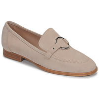 Zapatos Mujer Mocasín Esprit Chant R Loafer Beige