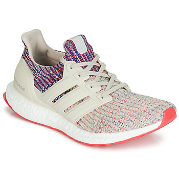 Zapatos Mujer Running / trail adidas Performance ULTRABOOST W Rosa