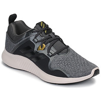 Zapatos Mujer Running / trail adidas Performance EDGEBOUNCE W Negro / Oro