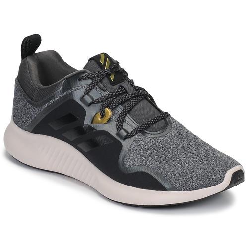 Colombia Adidas Edgebounce Ofertas Adidas Zapatillas